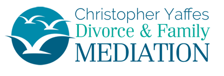 Christopher Yaffes Divorce & Family Mediation